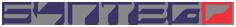 Syntego Logo